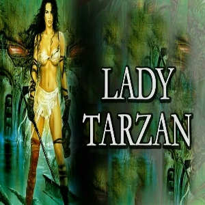 Lady Tarzan (2018) Bodo Movie Songs Download