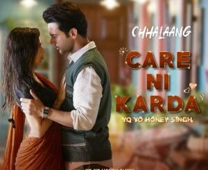 Chhalaang (2020) Movie MP3 Songs