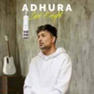 Adhura – Zack Knight Mp3 Song