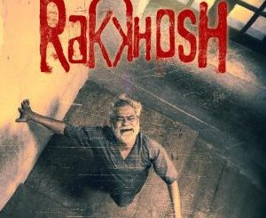 Rakkhosh (2020) Movie Mp3 Songs